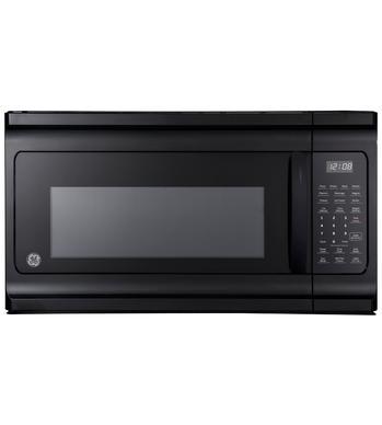 GE OTR Microwave