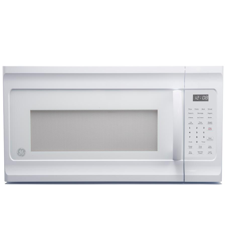 Ge Otr Microwave Corbeil Electro