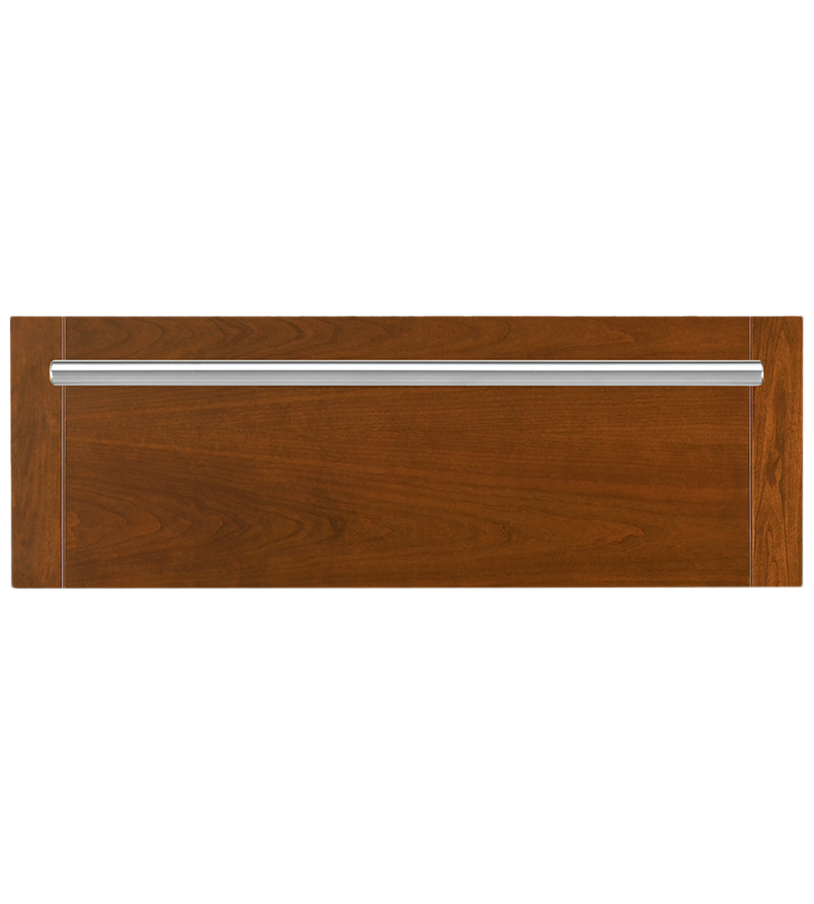 Jenn-Air Drawer in Pannel-Ready color showcased by Corbeil Electro Store
