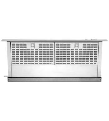 Ventilation Jenn-Air