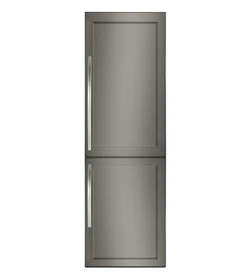 Refrigerateur Kitchen Aid en couleur Panneau Requis présenté par Corbeil Electro Store