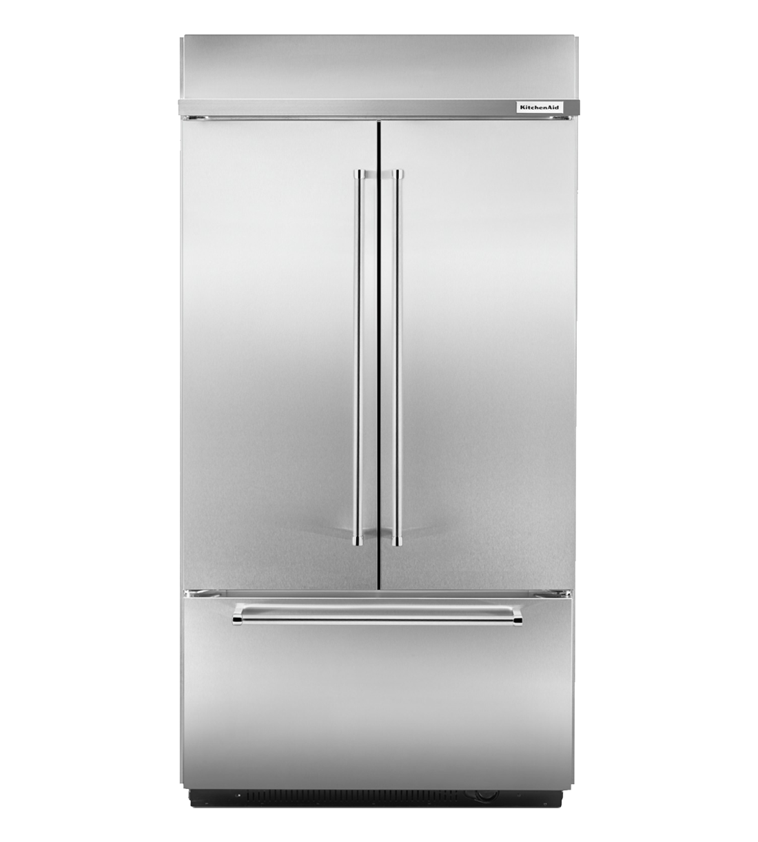 Kitchen Aid Refrigerator