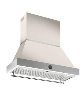 Bertazzoni Ventilation accessory 48inch