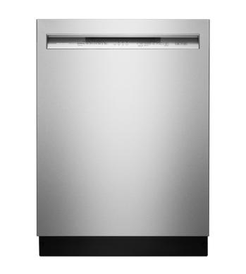 KitchenAid Lave-vaisselle 24 KDFE104H