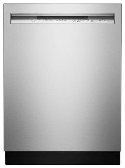 Lave-Vaisselle KitchenAid
