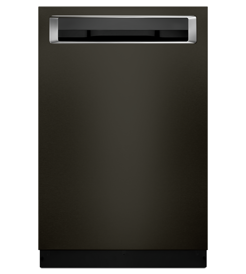 KitchenAid Lave-vaisselle 24 KDPE234G