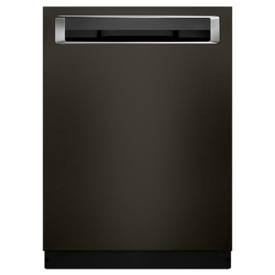 KitchenAid Dishwasher 24 KDPE234G