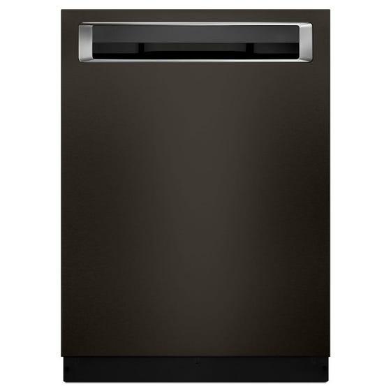 KitchenAid Dishwasher 24 KDPE334G