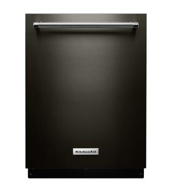 KitchenAid Lave-vaisselle 24 KDTE234G