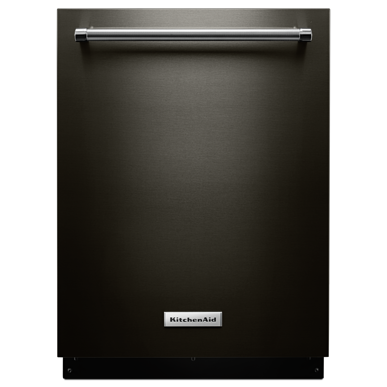 KitchenAid Dishwasher 24 KDTE234G