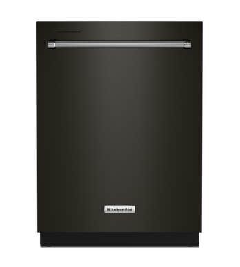 KitchenAid Dishwasher KDTM404KBS