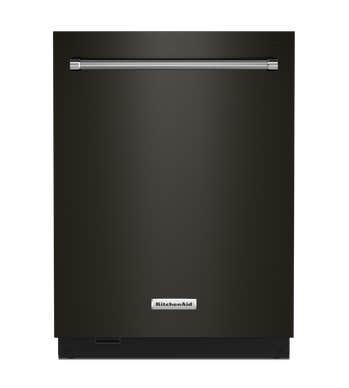 KitchenAid Dishwasher KDTM604KBS