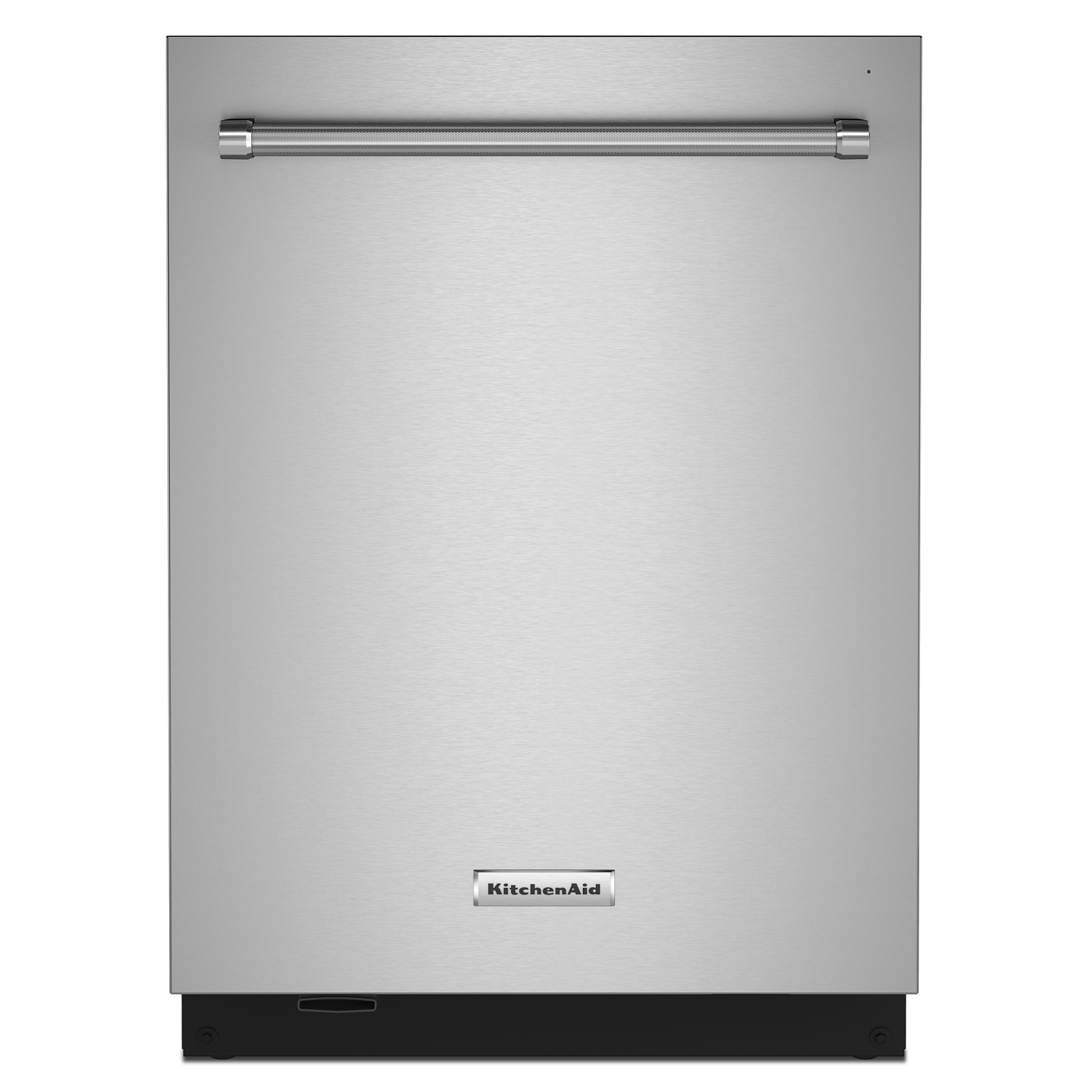 KitchenAid Dishwasher showcased by Corbeil Electro Store