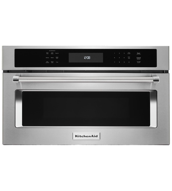Micro-onde KitchenAid