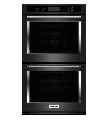 KitchenAid Oven KODE500EBS