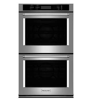 KitchenAid Oven KODE500ESS