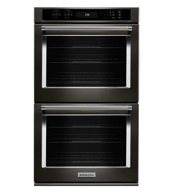 KitchenAid Oven KODE507EBS