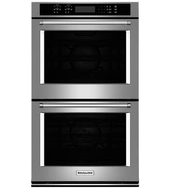 KitchenAid Oven KODE507ESS