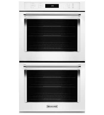 KitchenAid Oven KODE507EWH