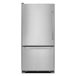 Kitchen Aid Refrigerator Corbeil Electro
