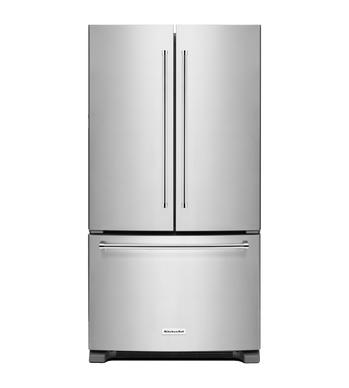 Refrigerateur Kitchen Aid