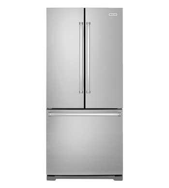 KitchenAid Refrigerateur 30 KRFF300E