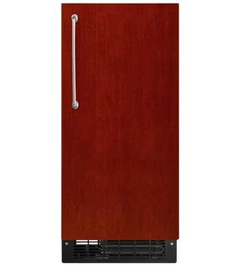 KitchenAid Ice machine KUIX535HPA