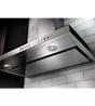 Kitchen Aid ventilation