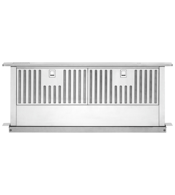 KitchenAid Range hood KXD4636YSS