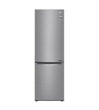 LG Réfrigérateur LBNC12231V