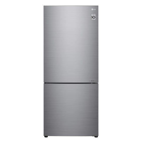 LG Refrigerateur 28 LBNC15231