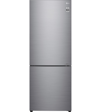LG Réfrigérateur LBNC15251V