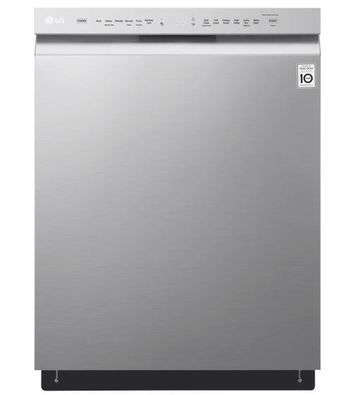 LG Lave-vaisselle 24 LDF5545