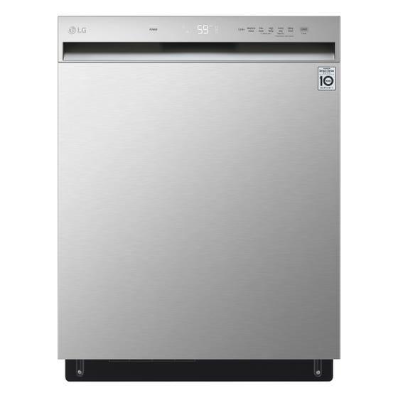 LG Lave-vaisselle LDFN3432T