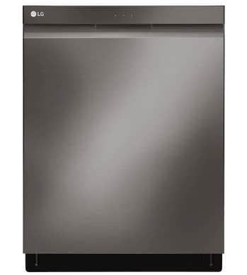 LG Dishwasher LDP6797BD