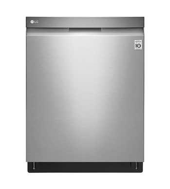 LG Lave-vaisselle LDP6797SS