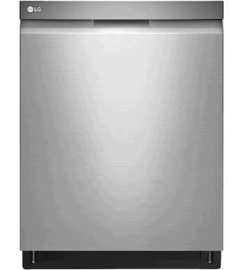 LG Lave-vaisselle 24 LDP6797