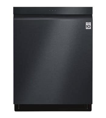 LG Dishwasher LDP6810BM