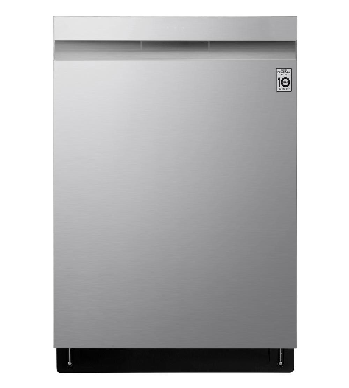 LG Lave-vaisselle LDP6810SS