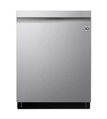 LG Dishwasher LDP6810SS