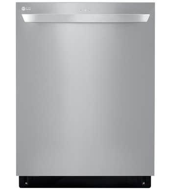 LG Dishwasher LDT5678