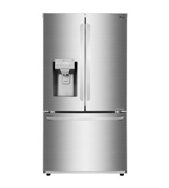 LG Refrigerator 36 LFXS28968