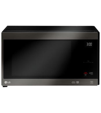 LG Refrigerateur 22 LMC1575