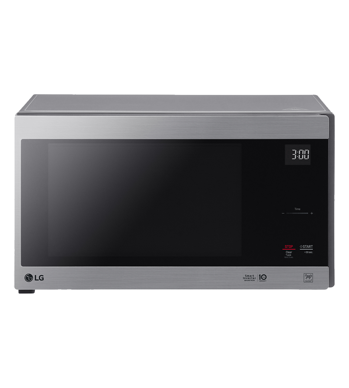 LG Micro-ondes LMC1575ST