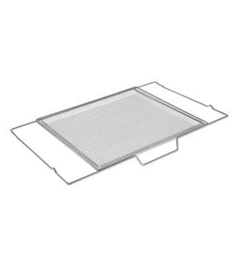 LG Air fry tray LRAL302S