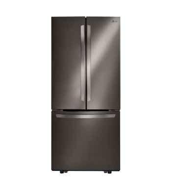 LG Réfrigérateur LRFNS2200D