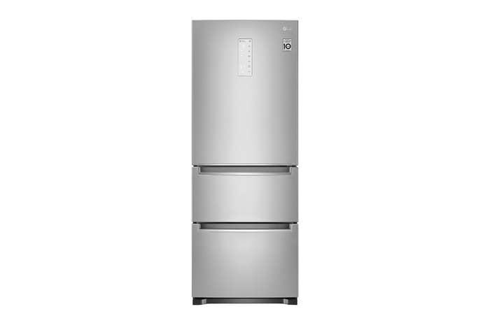 LG Réfrigérateur LRKNS1205V