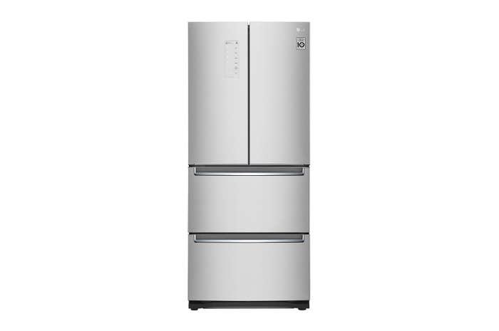 LG Réfrigérateur LRKNS1400V