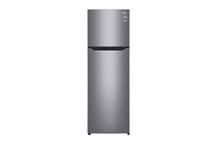 LG Réfrigérateur LRTNC0905V