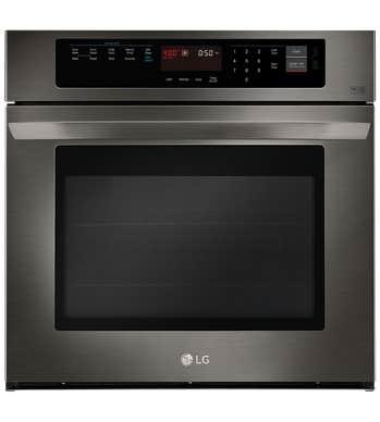 LG Four LWS3063BD